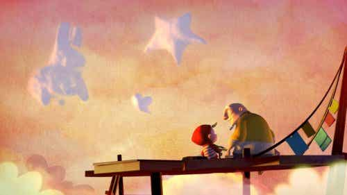 This Amazing Short Animation Teaches Us Valuable Lessons