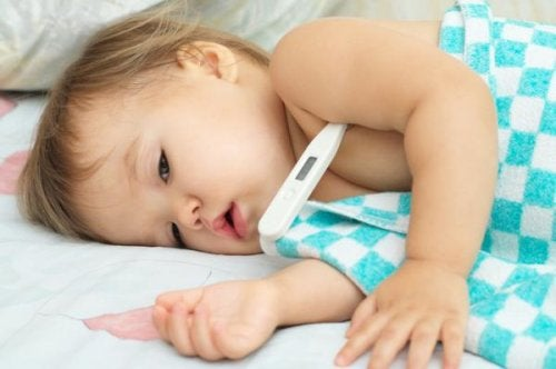 What You Need to Know About Pneumonia in Children