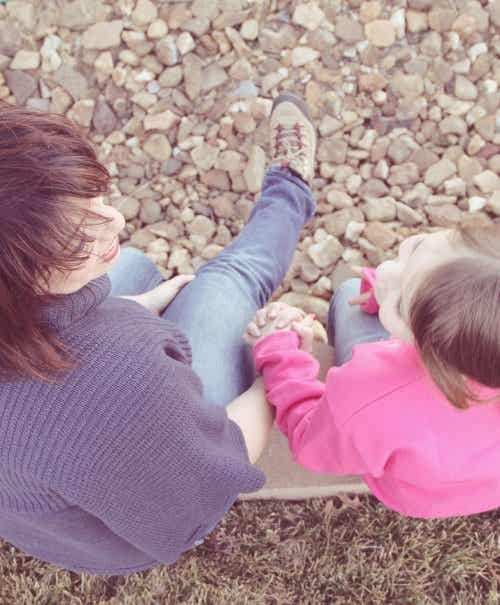 10 Tips for Preventing Childhood Sexual Abuse