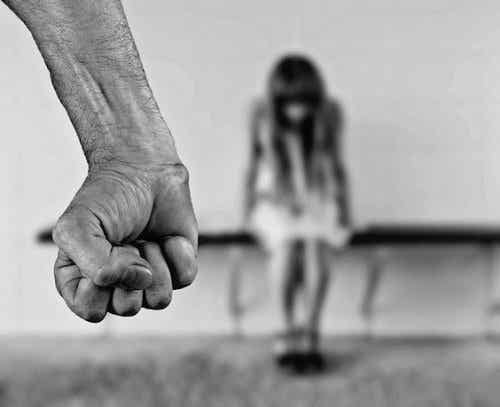 5 Tips To Prevent Child Abuse