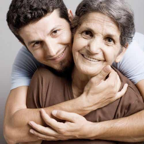 Why We Should Honor Our Mothers Each Day of Our Lives