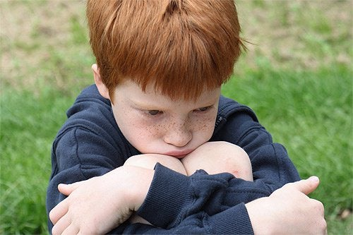 effects of corporal punishment on children