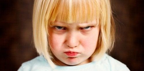 10 Games that Help Children Control Rage