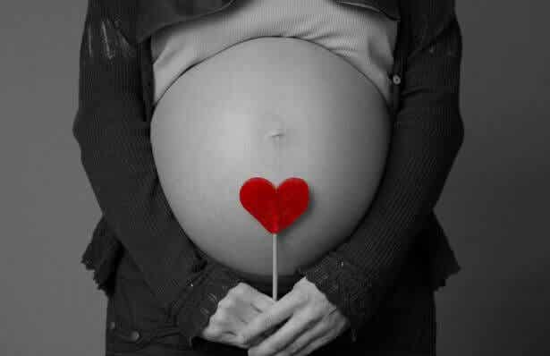 The Effects of Pregnancy on Your Brain