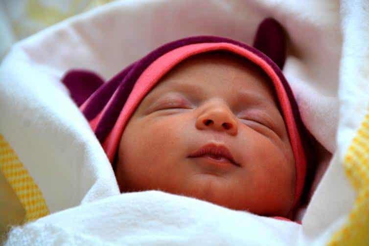 It's Bedtime! 5 Tips to Help Your Children Sleep Better