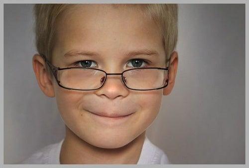how to develop children's intelligence