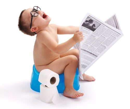 Best Tips to Start Potty Training Your Child