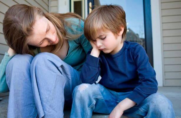 teaching children to reason