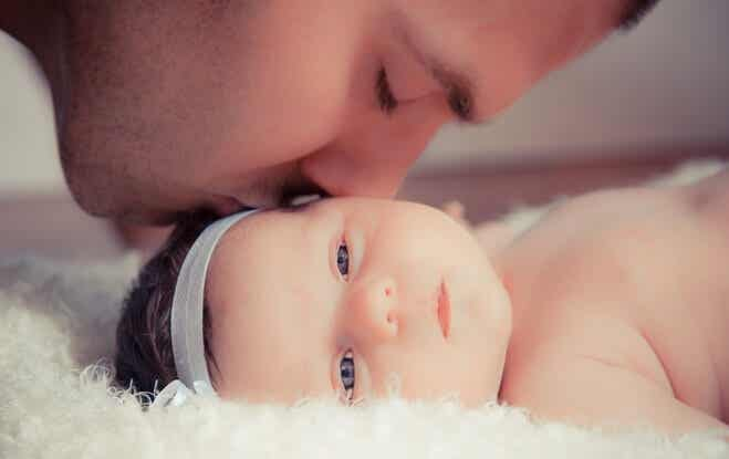 A Letter from a Father to His Little Girl