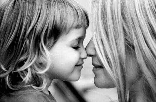 5 Lovely Truths About Having Daughters