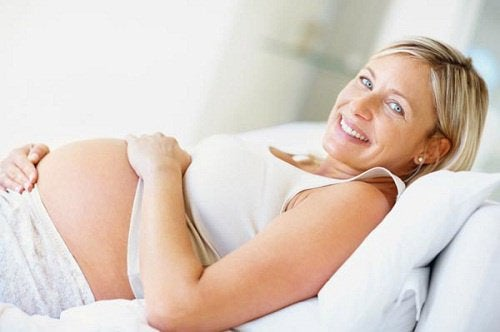 6 Things That Will Make Your Baby Happy Before Birth