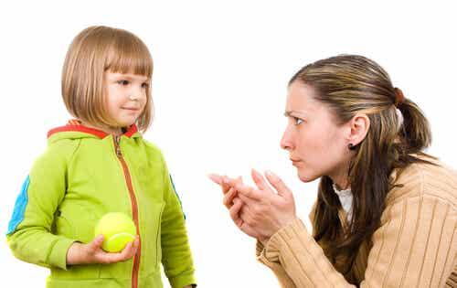 7 Key Points to Teaching Discipline