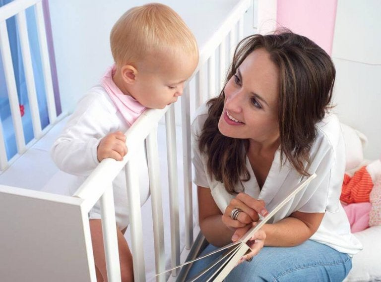 language acquisition for toddlers