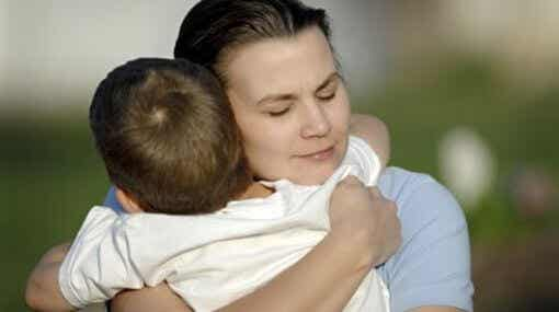 5 Sacrifices Mothers Make