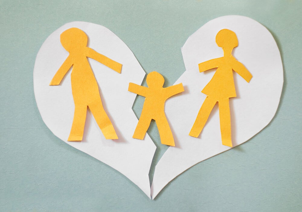 Interim Measures for Family Proceedings