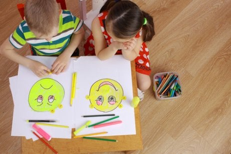 How to Promote Children's Emotional Intelligence
