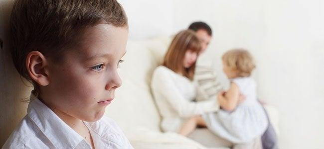 saker du behöver veta inför ditt andra barn