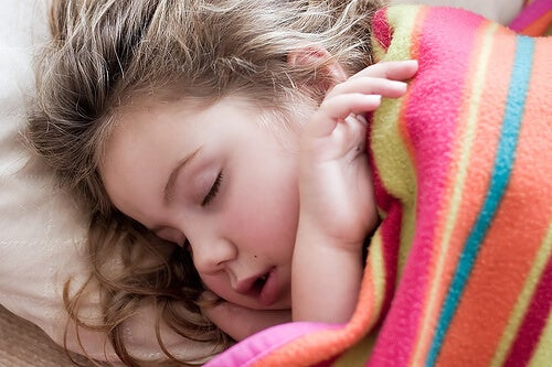 7 Symptoms You Shouldn't Ignore In Your Kids