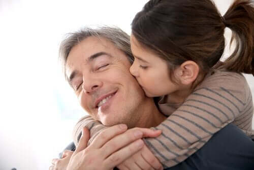 10 Things that Fathers Should Do with Their Daughters