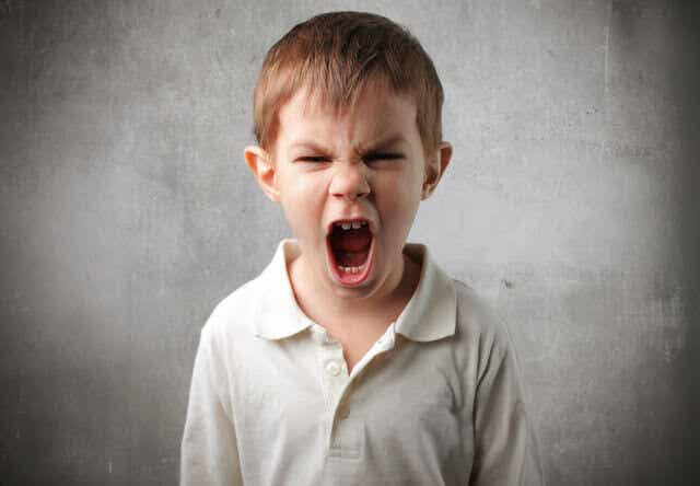 8 Keys for Talking to an Angry Child