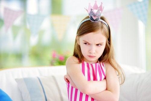 the stoplight technique for anger management in children
