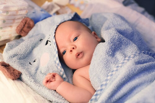 What Is Cradle Cap and When Should It Be Treated?