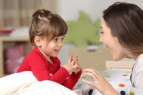 The Stages of Language Development in Children 0–6 Years Old