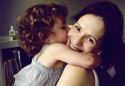 101 Ways to be a Happy Mother