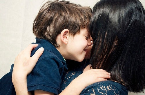 4 Ways to Make Your Child Feel Special