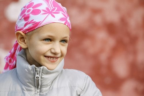 12 Signs of Childhood Leukemia