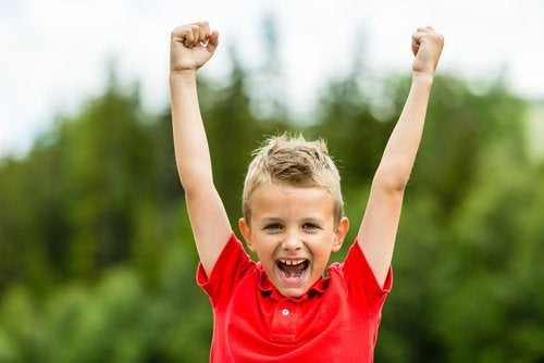 The Best Phrases To Motivate Children