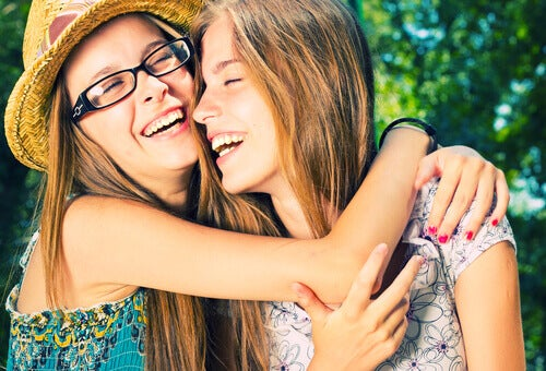 5 Things You Should Talk About With Your Teenager