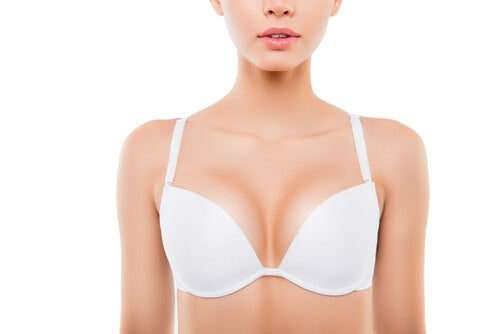 9 Basic Tips for Breast Care
