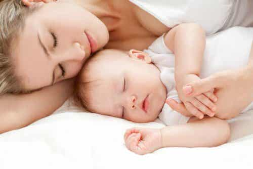 Caring for Your Baby in the Best Way