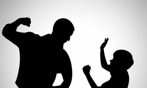 Child Abuse: What Is It and What Are Its Effects?