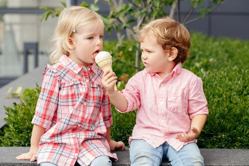 18 Rules of Coexistence That You Must Teach Your Child