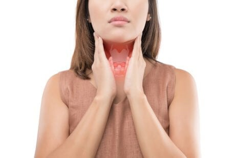 Thyroid Problems and Pregnancy: Symptoms and Possible Consequences