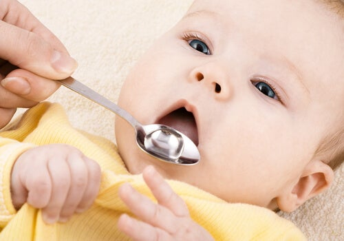 7 Tips to Prevent Your Baby from Getting the Flu