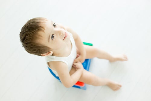 How to Fight Oxyuriasis in Children