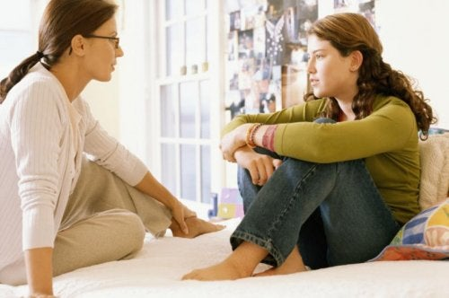 6 Habits Children Should Have Before Reaching Adolescence