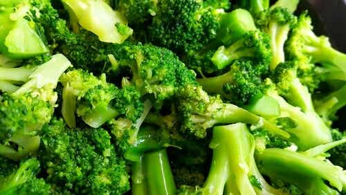 3 Delicious Recipes with Broccoli