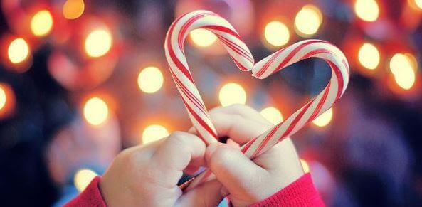 7 Christmas Activities to Enjoy with Your Family