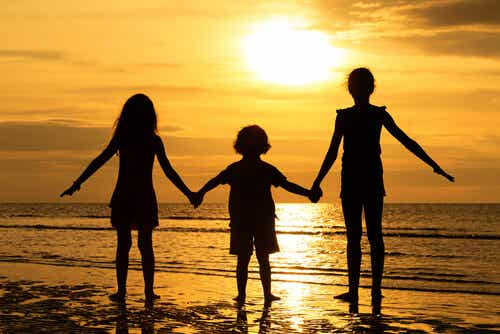 7 Tips for Avoiding Aggression in Children