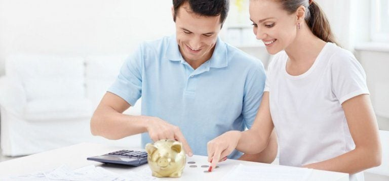 12 Money-Saving Tips for Parents