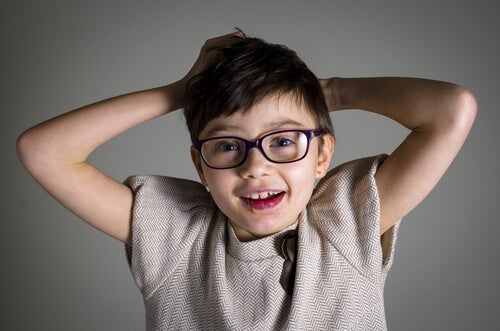 Rett Syndrome: Symptoms and Treatment