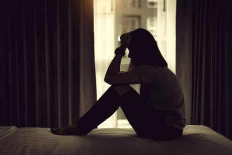 Overcoming Postpartum Depression