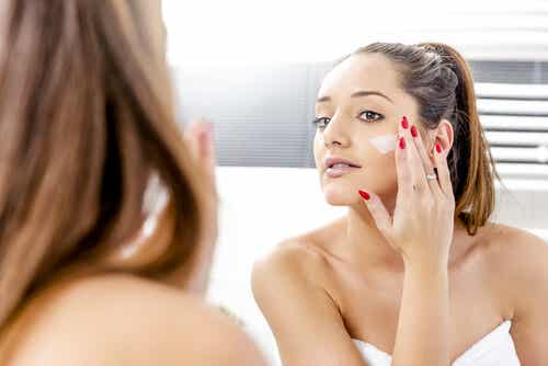 Quick Beauty Rituals for Busy Moms