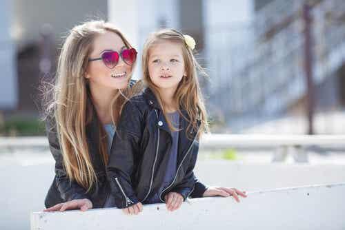 General Characteristics of Millennial Parents