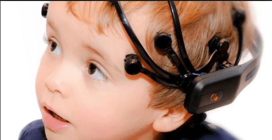 Absence Seizures in Children