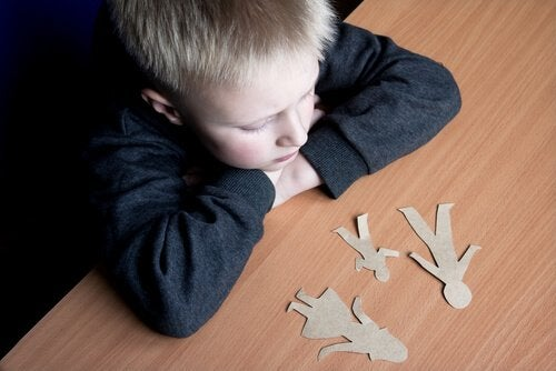 Joint Custody: What Does It Mean?